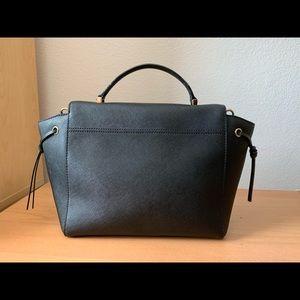 kate spade Bags - Kate Spade Laurel Way Lilah Bag